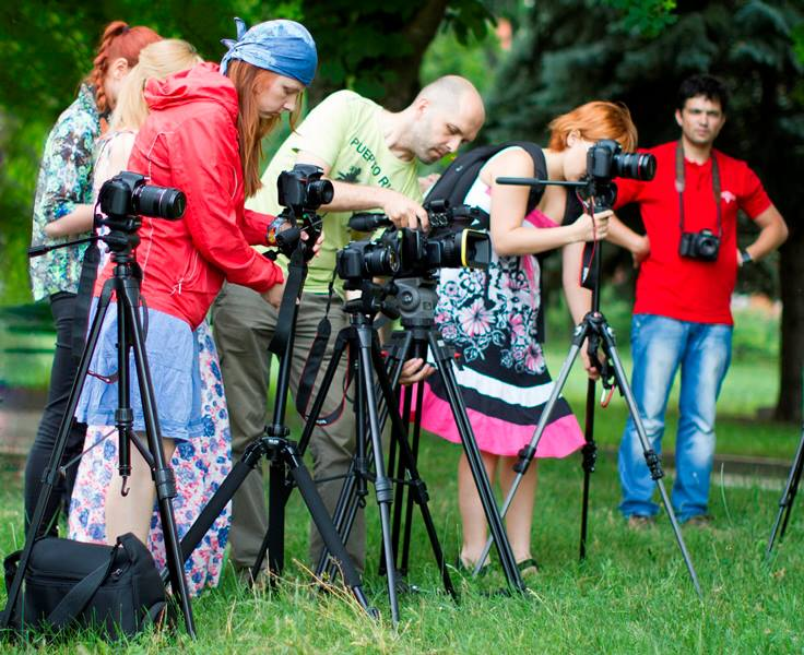 videography courses4