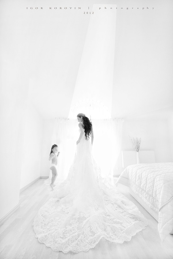 weddingsphoto3