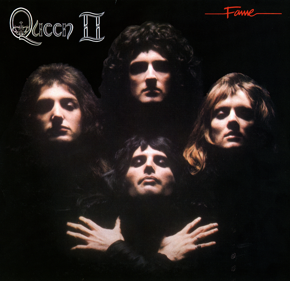 queenvinyls com scan 0175