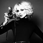 Воркшоп от Maria Chi: Как стать преуспевающим фотографом в Европе