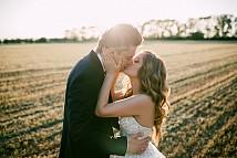 Мастер-класс по свадебной фотографии Натальи Бостан