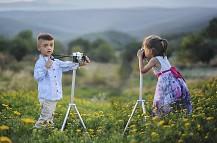 5 рекомендаций начинающим фотографам