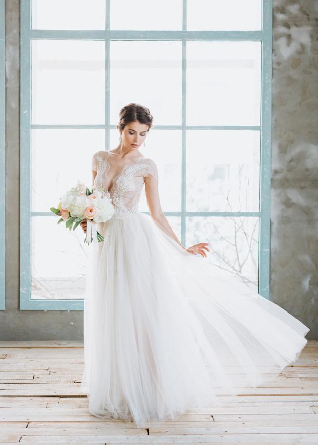 Мастер класс по свадебному фото ульяновск