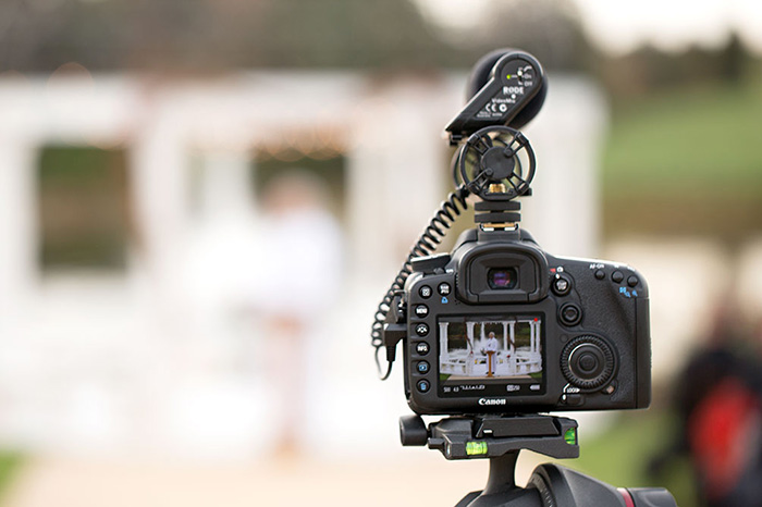 videography courses2
